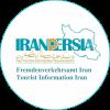 Fremdenverkehrsamt Iran